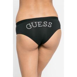 Guess Jeans – Kalhotky