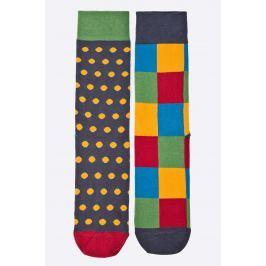 Medicine - Ponožky Slow Future (2-pack)