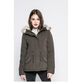Only - Parka New Lucca