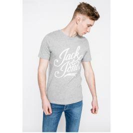 Jack & Jones - Tričko