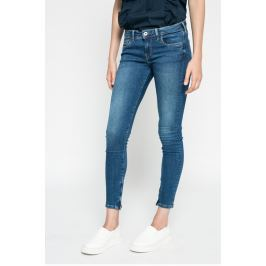 Pepe Jeans - Džíny Cher