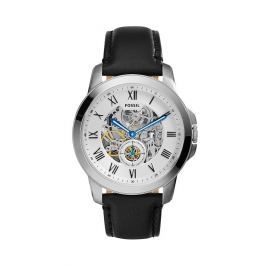 Fossil - Hodinky ME3053