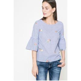 Answear - Košile Blossom Mood