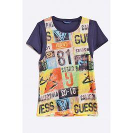 Guess Jeans - Dětské tričko