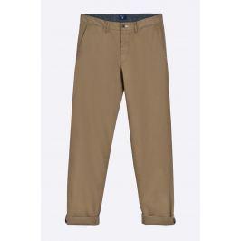 Gant - Kalhoty