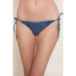Seafolly - Plavkové kalhotky