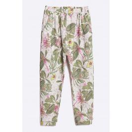 Guess Jeans - Dětské kalhoty 118-166 cm