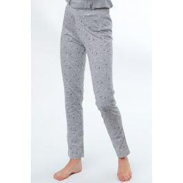 Etam - Pyžamové kalhoty Laysa-Pantalon