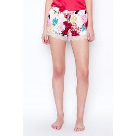 Etam - Pyžamové šortky Rosana