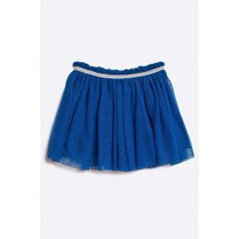 Pepe Jeans - Dětská sukně 104-176 cm