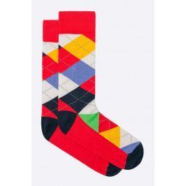 Nanushki - Ponožky La Paz