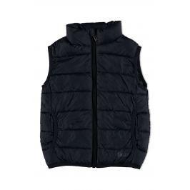 Brums - Dětská vesta 104-128 cm