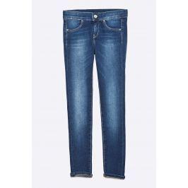 Pepe Jeans - Dětské džíny Cutsie 128-178 cm