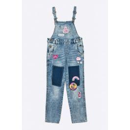 Guess Jeans - Dětský overal 118-166 cm