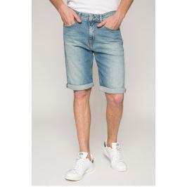 Calvin Klein Jeans - Kraťasy Roxy