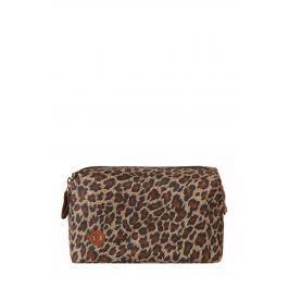 Mi-Pac - Kosmetická taška Leopard