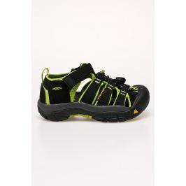 Keen - Dětské sandály
