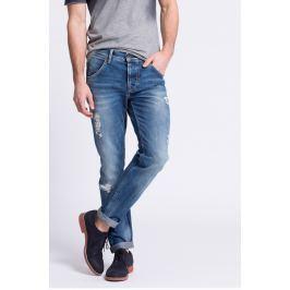 Pepe Jeans - Džíny Flint