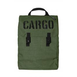 Cargo - Batoh by Owee 15L