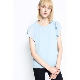 Pepe Jeans - Top Shelby