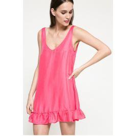 Kiss my dress - Šaty