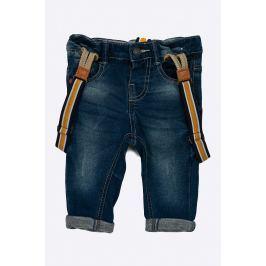 Blukids - Dětské džíny 56-74 cm