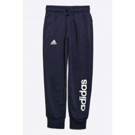 adidas Performance - Dětské kalhoty 128-170 cm