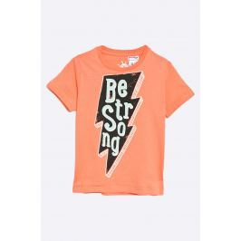 zippy - Dětské tričko 95-138 cm