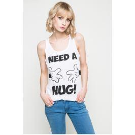 Haily's - Top Hug