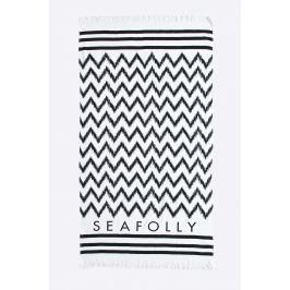 Seafolly - Ručník plážový
