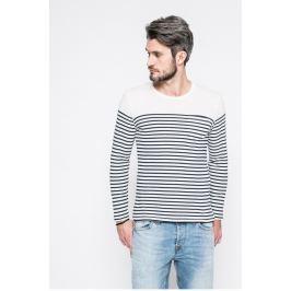 Selected - Tričko s dlouhým rukávem