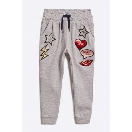 Name it - Dětské kalhoty 104-164 cm