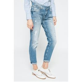 Pepe Jeans - Džíny