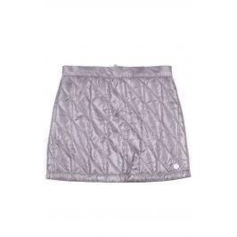 Coccodrillo - Dětská sukně 122-158 cm