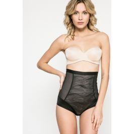 Triumph - Spodní prádlo Airy Sensation Highwaist Panty 01