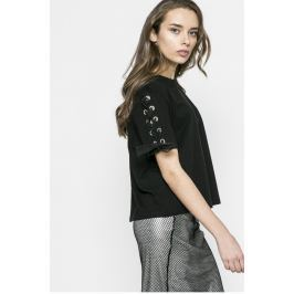 Guess Jeans - Top Lacing