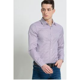 Trussardi - Košile