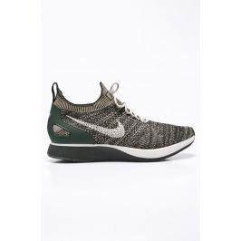 Nike Sportswear - Boty Air Zoom Mariah Flyknit Racer