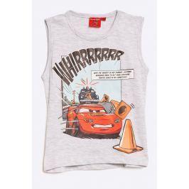 Leomil - Dětské tričko 92-128 cm