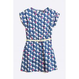 Tommy Hilfiger - Dívčí šaty 128-176 cm