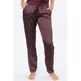 Etam - Pyžamové kalhoty Sandrine