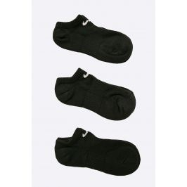 Nike Kids - Dětské ponožky (3-pack)