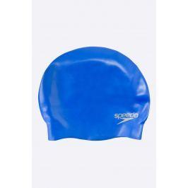 Speedo - Plavecká čepice