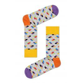 Happy Socks - Ponožky
