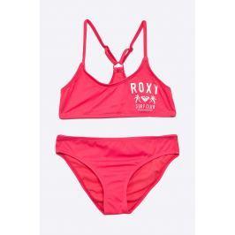 Roxy - Dětské plavky 128-176 cm