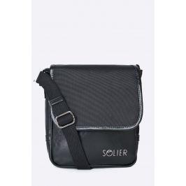 Solier - Kožená taška