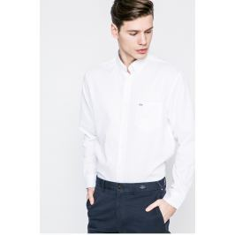 Lacoste - Košile