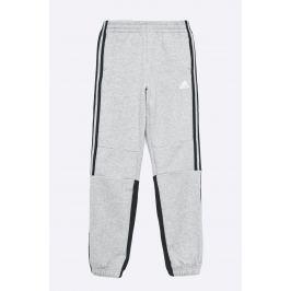 adidas Performance - Dětské kalhoty 110-176 cm