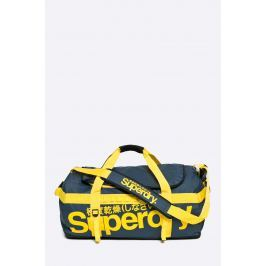 Superdry - Taška