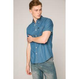 Lee - Košile ON, Oblečení, Košile, S krátkým rukávem